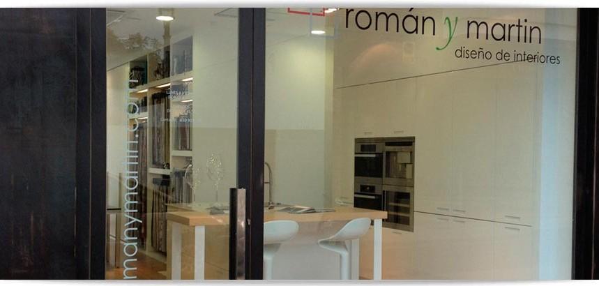 Furnish decorador de interiores finest foto de furnishing for Furnish decorador de interiores